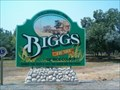 Image for Biggs, California