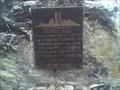 Image for Mifflin County 9/11 Memorial