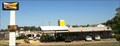 Image for Sonic - Siwell Rd- Byram, MS