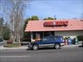 Image for KFC - El Camino Real - Mountain View, CA