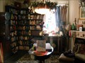 Image for The Bookery/Thomas Budd House - Mount Holly, NJ