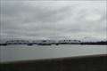 Image for CSX-Chef Menteur Pass RR Bridge -- Orleans Par., LA
