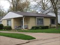 Image for 412 Miami Place, Huron, Ohio