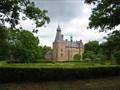 """Image for Kasteel """"Doorwerth"""" in Doorwerth (NL)."""