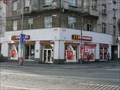Image for McDonalds - Americká - Plzen, Czech Republic