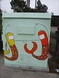 Image for Shrimp Guys - Live Oak, CA