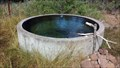 Image for Conklin Spring - Modoc County, CA