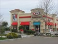 Image for KFC - - Rogers Rd - Patterson, CA