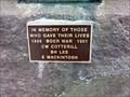Image for Rossland Cenotaph - Boer War - Rossland, British Columbia
