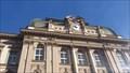 Image for 1888 - Primary school, Praha - Vinohrady, Czech Republic