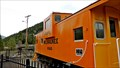Image for Milwaukee Road #992303 - Milltown, MT