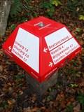 Image for 23460/001 - Olterterp NL