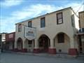 Image for Durlin Hotel - Oatman, AZ
