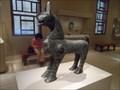Image for Lion Incense Burner  -  New York City, NY