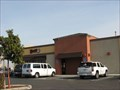Image for Wendy's - Lone Tree Way - Antioch, CA