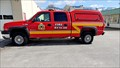 Image for Fire Command Vehicle 256 - Creston, BC