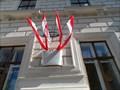 Image for Palais Schey -  Vienna, Austria