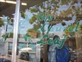 Image for The Laurel Leaf - San Carlos, CA