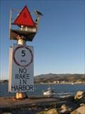 Image for Pillar Point Breakwater (East): 53+