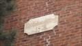 Image for 1876 - Har Tikvah Reform Synagogue - Former methodist Church - Brampton, Ontario, Canada