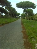 Image for Via Appia Antica - Rome, Italy