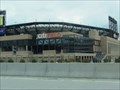 Image for CITI Field, Flushing, New York