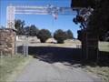 Image for Gracelawn Cemetery - Alma AR