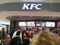 Image for KFC - Milaneo - Stuttgart, Germany, BW