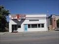 Image for Draper Historic Theatre - Draper, Utah