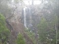 Image for Sailors Falls - Daylesford Victoria