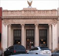 Image for First National Bank - McKinney, TX