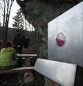 Image for Ferrata HZS to Martinske Hole - Lesser Fatra, Slovakia