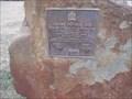 Image for Dunvegan Provincial Park Dedication - Dunvegan, Alberta