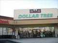 Image for Dollar Tree - Katella Avenue - Cypress, CA