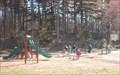 Image for Clifford Park -  Biddeford, ME
