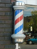 Image for Tip Top Barbershop - Murfreesboro, Tn.