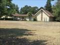 Image for Bethel Romanian Baptist Church - Sacramento, CA