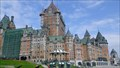Image for Château Frontenac - Québec, Canada