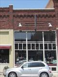 Image for 1011 Main Street - Hays, KS