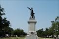 Image for Jefferson Davis Monument - New Orleans, LA