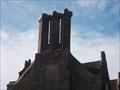 Image for Chimneys - Hollingbourne Manor - Kent - UK