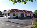 Image for West El Camino Real - Sunnyvale, Ca