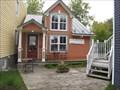 Image for Les Jardins Dévas, Chambly, Qc