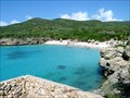 Image for Grote Knip (Curacao)