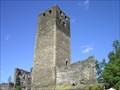 Image for Ruine Liebenfels Kärnten, Austria