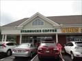 Image for Starbucks - Danbury, CT
