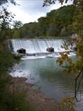 Image for Scoby Dam Park - Springville, New York