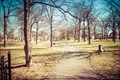 Image for Central Park – Carthage South Historic District – Carthage, Missouri