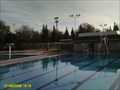 Image for Rusch Park Community Swimming Pool