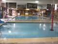 Image for Parkinson Recreation Centre Pool - Kelowna, BC